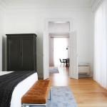 BV_SAPIENTIA BOUTIQUE HOTEL_005