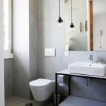 BV_SAPIENTIA BOUTIQUE HOTEL_016