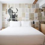 BV_SAPIENTIA BOUTIQUE HOTEL_032