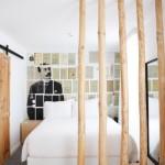 BV_SAPIENTIA BOUTIQUE HOTEL_038