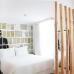 BV_SAPIENTIA BOUTIQUE HOTEL_040