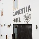 BV_SAPIENTIA BOUTIQUE HOTEL_099