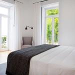 BV_SAPIENTIA BOUTIQUE HOTEL_128