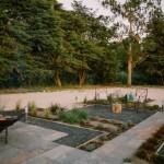 Quinta dos Machados - 00209