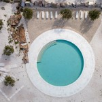 dalicenca-aerial-footage-pool-3