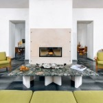 dalicenca-experiences-private-dinners-Livingroom2