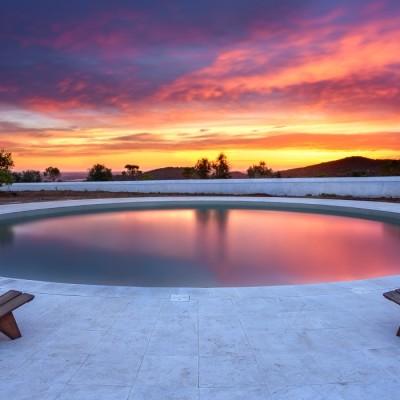 dalicenca-home-pool
