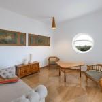 dalicenca-stay-suite-sky-pool-livingroom
