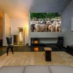 dalicenca-stay-suite-the-rock-livingroom