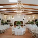 sala de banquetes_2018