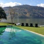2 foto piscina