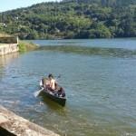 5a foto canoa