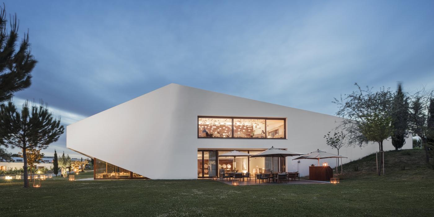 Abertura1_Main-Building