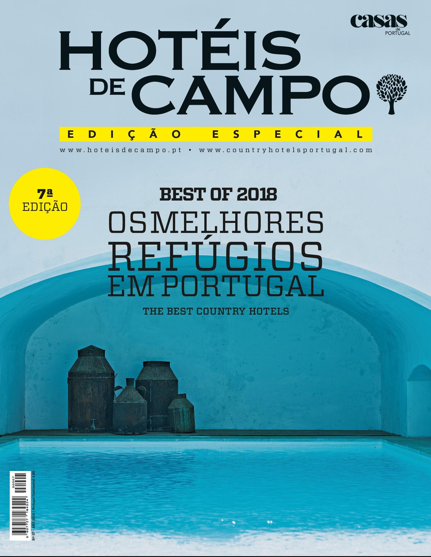 Capa-Hoteis-de-Campo-2018