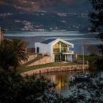 Casa_lago_exterior