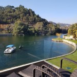 casa_lago1