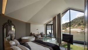 casa_lago_interior_piso_1