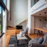 casa_lago_interior_rc