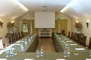 Sala reuniões 1