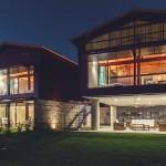 Edificios_Exterior_Noite_02
