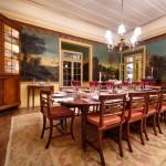 11-Sala de Jantar