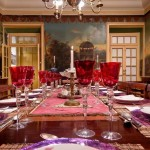 12-Sala de Jantar