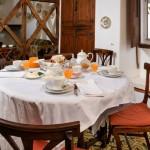 15-Sala de Pequenos Almoços