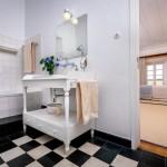 22-Quarto Cabeceira - WC