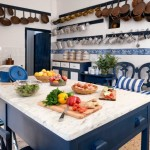 38-Cozinha