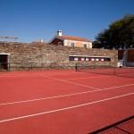 Naturarte Campo_Foto04