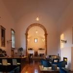 convento-do-seixo_150┬®joaopedrosilva