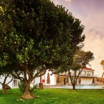 convento-do-seixo_264┬®joaopedrosilva