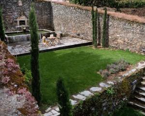 Jardim-Gricha 2