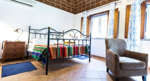 34 - Monte do Colmeal - Country House & Wine