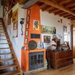 Casa do Plátano_0535