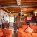 Casa do Plátano_0671