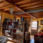 Casa do Plátano_0683