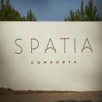 Spatia Comporta