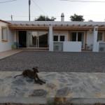 Casa de Santa Rita