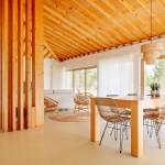 living room v2 1