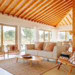 living room v2 6