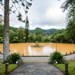 45 TNGH - Outdoor Thermal Pool