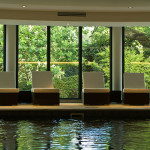 TNGH - Indoor Pool 3