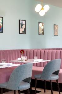 Restaurant Detail 1 copy