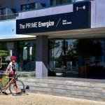 Bike The Prime Energize 1