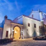 Convento_Espinheiro34