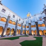 Convento_Espinheiro63