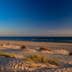 Dunas-Algarve