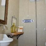 WCs 5