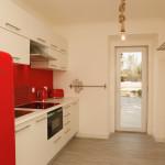 Cozinha Villa